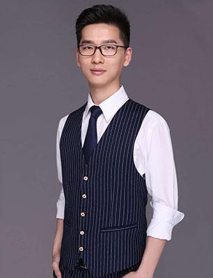 曹海光老师