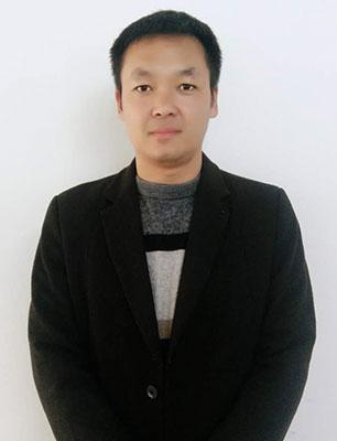 王林飞老师